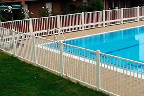 vallados-para-piscinas